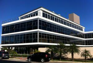 foto 2 sede empresa