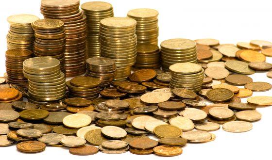 banco_moedas