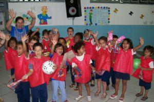rse-2007-DiaCrianças