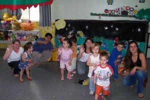 rse-2007b-DiaCrianças