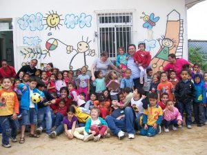 rse-2009-DiaCrianças