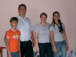 rse-2009-Natal