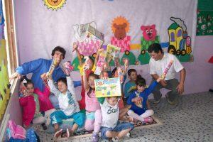rse-2010-DiaCrianças