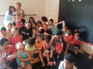 rse-2014-DiaCrianças