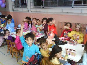 rse-2008-DiaCrianças