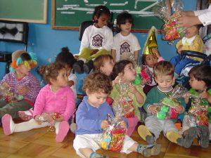 rse-2005-DiaCrianças