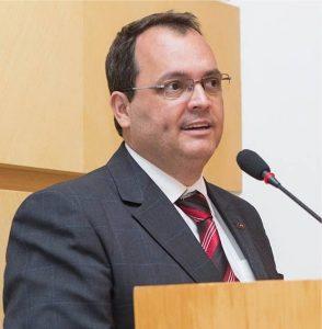 Adriano-Ribeiro