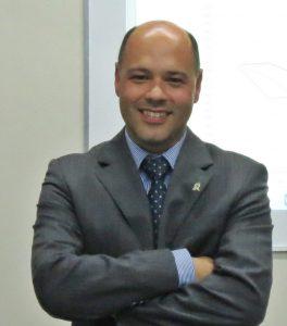 Antonio-Cunico
