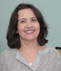 Annévia-Palhares