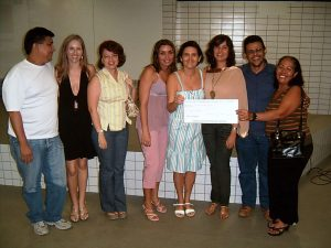 equipe-gestorema-stamp-2007