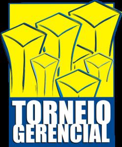 logo_antigo_tg_vertical
